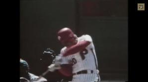 Mike Schmidt - Baseball Hall of Fame Biographies