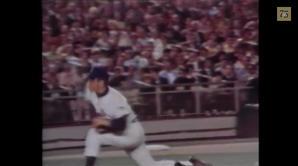 Tom Seaver - Baseball Hall of Fame Biographies