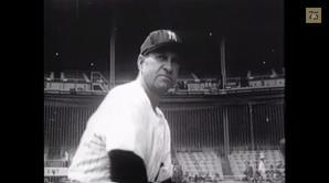 Enos Slaughter - Baseball Hall of Fame Biographies