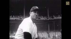 Enos Slaughter - Baseball Hall of Fame Biographies