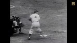Duke Snider - Baseball Hall of Fame Biographies