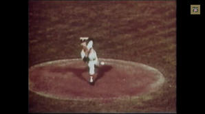 Warren Spahn - Baseball Hall of Fame Biographies