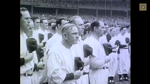 Casey Stengel - Baseball Hall of Fame Biographies