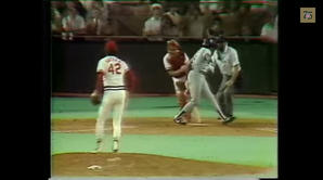 Bruce Sutter - Baseball Hall of Fame Biographies