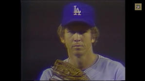 Don Sutton - Baseball Hall of Fame Biographies