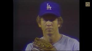 Don Sutton - Baseball Hall of Fame Biographies