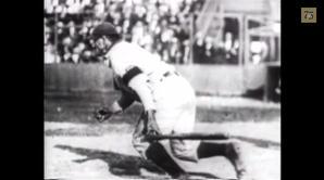 Honus Wagner - Baseball Hall of Fame Biographies