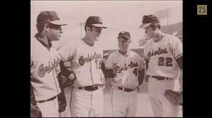 Earl Weaver - Baseball Hall of Fame Biographies