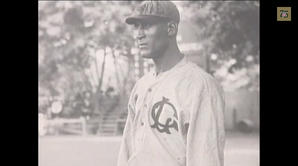 Smokey Joe Williams - Baseball Hall of Fame Biographies