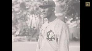 Smokey Joe Williams - Baseball Hall of Fame Biographies