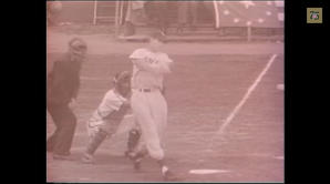 Ted Williams - Baseball Hall of Fame Biographies