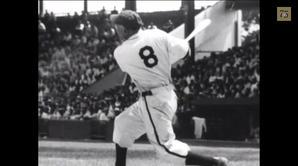 Ernest Jud Wilson - Baseball Hall of Fame Biographies
