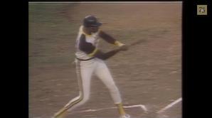 Dave Winfield - Baseball Hall of Fame Biographies