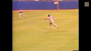 Robin Yount - Baseball Hall of Fame Biographies