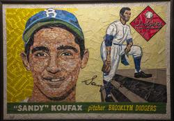 #Shortstops: Art of the Card