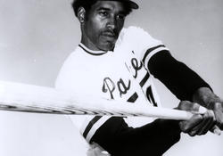 #Shortstops: Dave Winfield still towers over the game