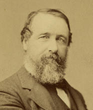 Chadwick, Henry
