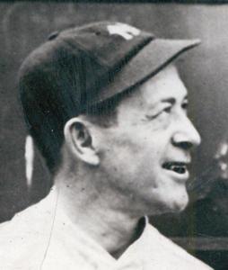 Huggins, Miller