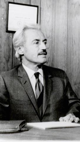 Miller, Marvin