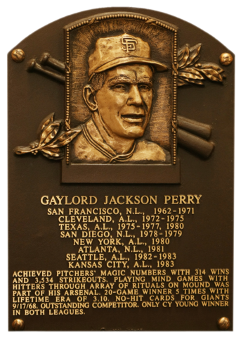 Perry%20Gaylord%20Plaque_NBL.png?itok=wZ