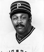Stargell, Willie