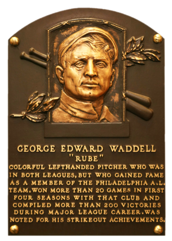 Waddell%20Rube%20Plaque%20182_NB.png?ito