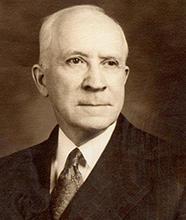 Wilkinson, J.L.