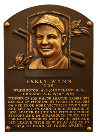 Wynn%20Early%20Plaque_NBL.png
