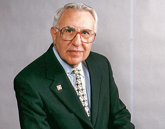 Bill Gladstone, Director