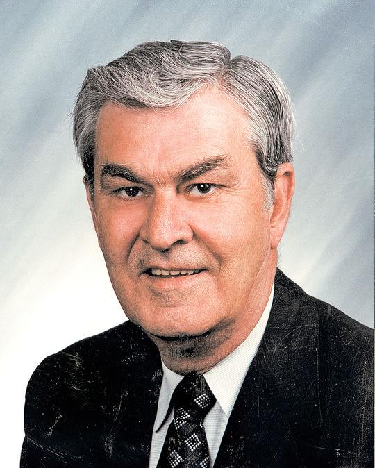 David Glass, Director