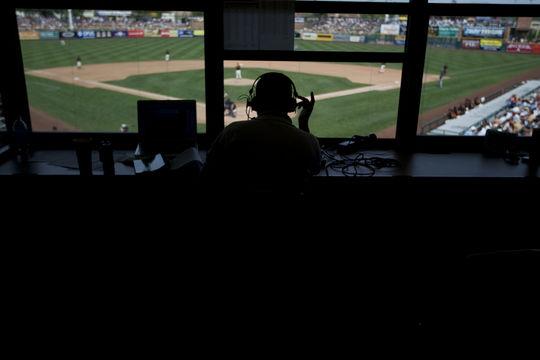(Brad Mangin / National Baseball Hall of Fame and Museum)