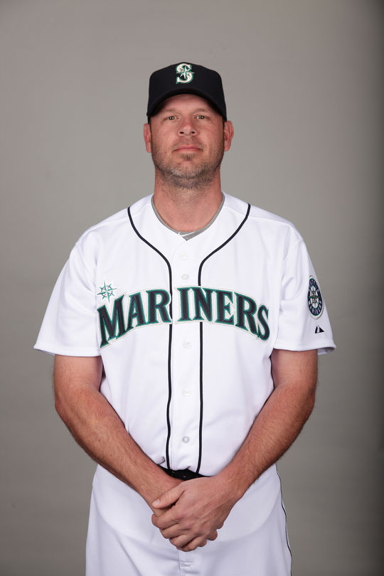 Kevin Millwood led his league in games started twice, earned run average once, shutouts once, hits-per-nine innings once and WHIP once. (National Baseball Hall of Fame and Museum)