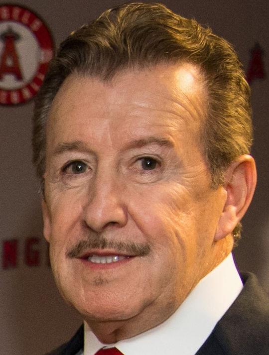 Arte Moreno, Director