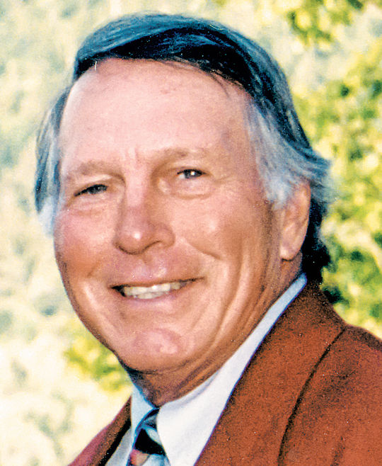 Brooks Robinson, Director