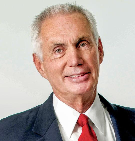 Harvey Schiller, Director