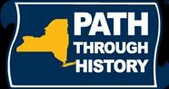 Discover the people and places that shaped American history on June 16 - 17 and October 6 - 8, 2018!