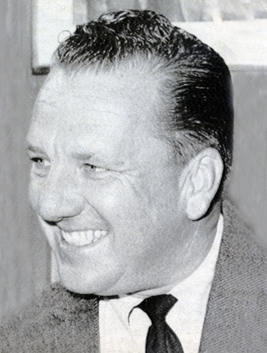 Ralph Kiner - BL-8024-71a (National Baseball Hall of Fame Library)