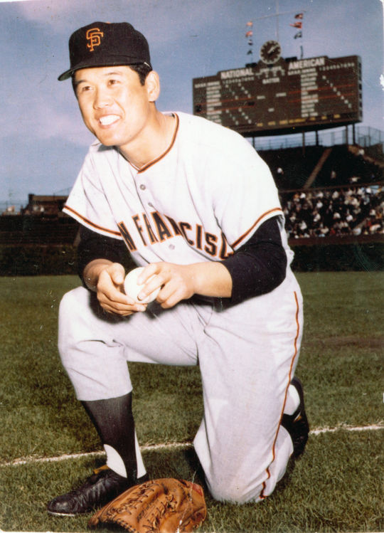 Murakami Masanori 4622-99_FL_NBL (National Baseball Hall of Fame Library)