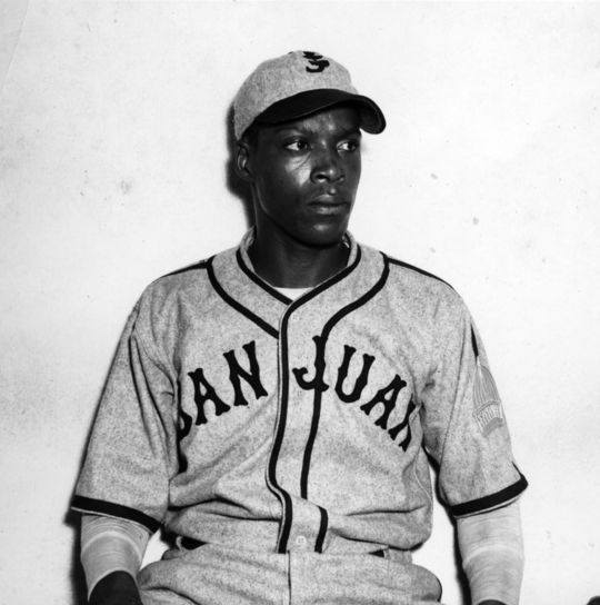 Roy Partlow, 7584.71_FL_PD (National Baseball Hall of Fame Library)
