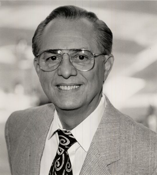 Rene Cardenas (National Baseball Hall of Fame Library)