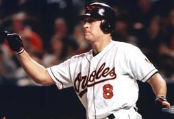 Lesson 1 Looking At Baseball Statistics Rookie Baseball Hall Of