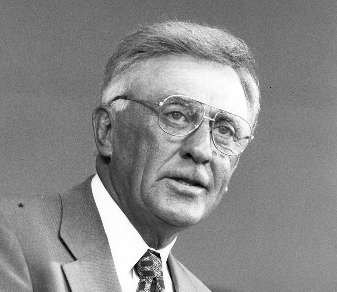Phil Niekro 1997 Hall of Fame Induction Speech