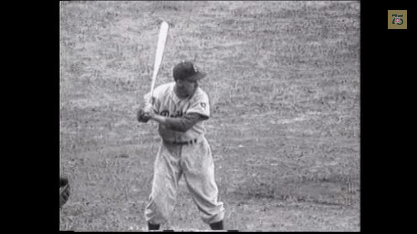 Pee Wee Reese - Baseball Hall of Fame Biographies