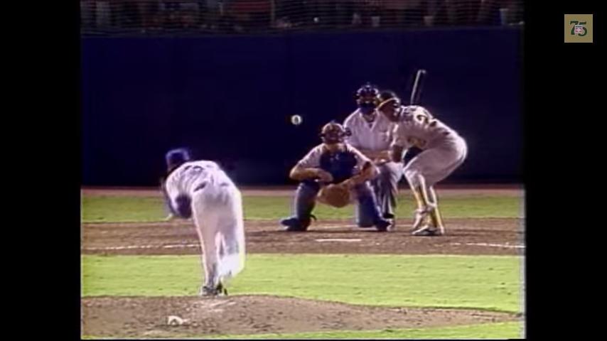 Nolan Ryan - Baseball Hall of Fame Biographies