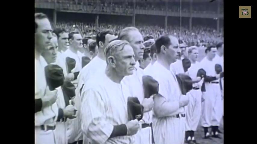 Casey Stengel - Baseball Hall of Fame Biographies