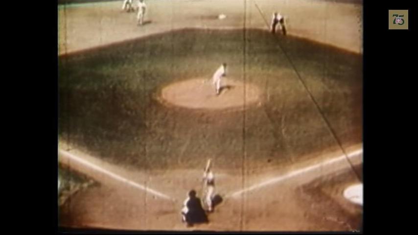Hoyt Wilhelm - Baseball Hall of Fame Biographies