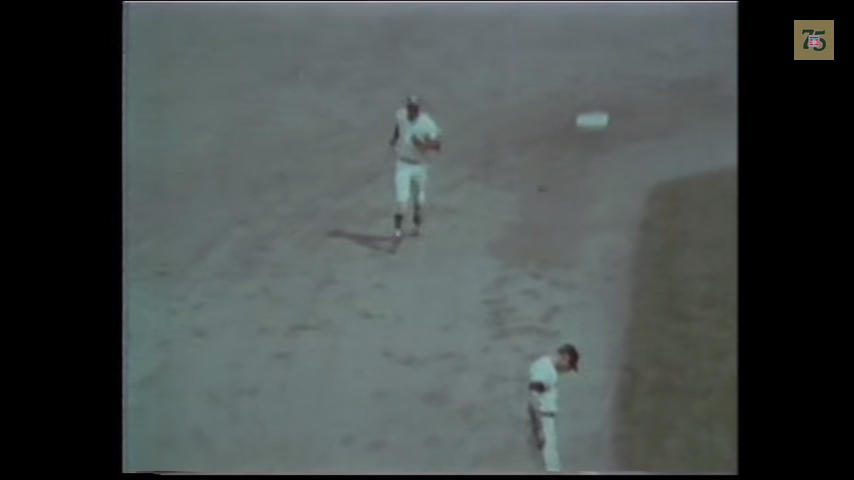 Billy Williams - Baseball Hall of Fame Biographies