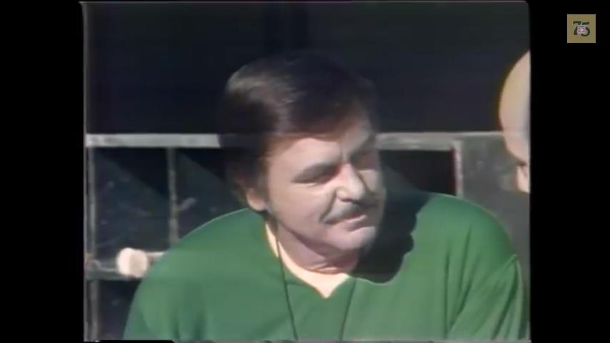 Dick Williams - Baseball Hall of Fame Biographies
